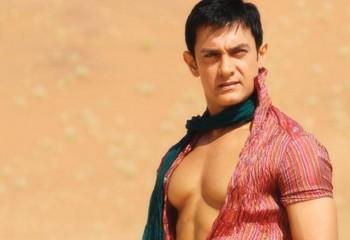 Aamir Khan Kimdir