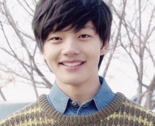 Yeo Jin Goo Kimdir