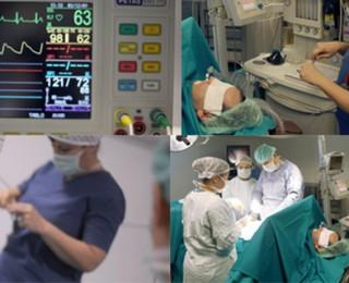Genel Anestezi Nedir