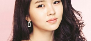 Kim So Hyun Kimdir