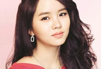 Kim So Hyun Kimdir