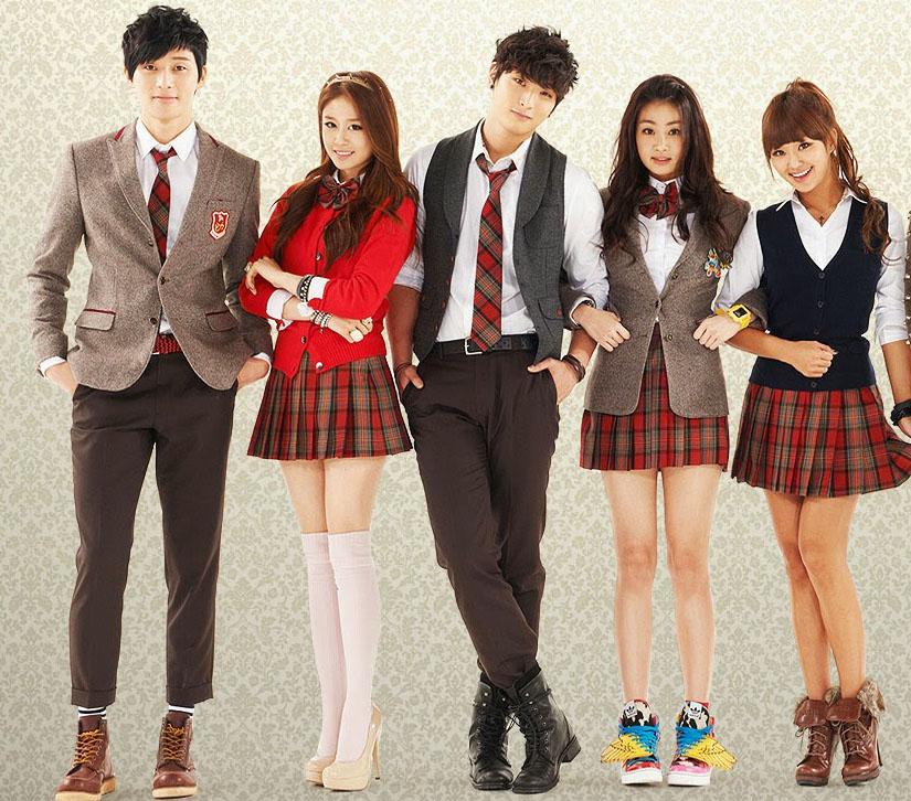 Kore Dizileri  Asya dizileri Japon dizileri