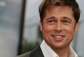 Brad Pitt Filmleri