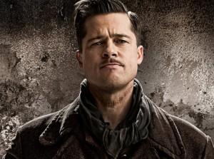 Brad Pitt Filmleri izle