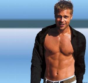 Brad Pitt en iyi Filmleri