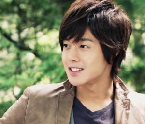 Kim Hyun Joong Kimdir | kimdir, nedir, tüm soruların ...
