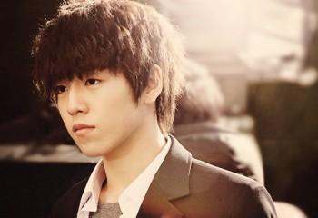 Lee Hyun Woo Kimdir