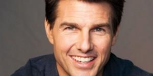 Tom Cruise Filmleri