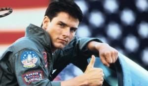Tom Cruise Filmleri izle