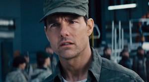 Tom-Cruise-sinema