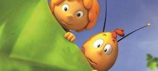 Çocuklar İçin Yararlı Çizgi Filmler