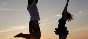 Daha Enerjik Olmak İçin 10 Tavsiye