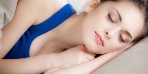 Deliksiz Uyku Uyumanın Püf Noktaları
