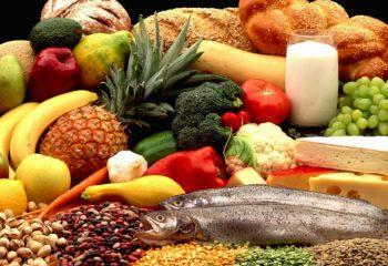 Demir Eksikliği Olanlar Nasıl Beslenmeli?
