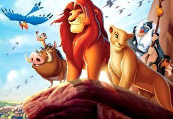 En Güzel Animasyon Filmler