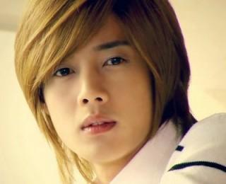 Kim Hyun Joong Kimdir