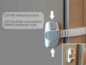 buzdolabi-dolap-kilidi