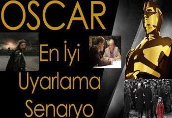 En İyi Senaryo Dalında Oscar Ödüllü 10 Film