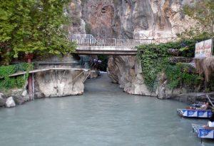fethiye-saklikent-kanyonu