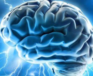 İnsan Beyni Hakkında 10 İlginç Bilgi