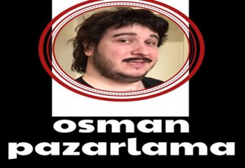 Osman Pazarlama Filmi