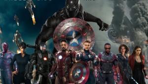 Captain America 3 konusu