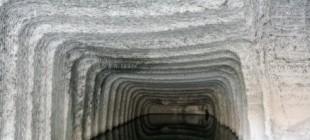Rafine tuz mu yoksa Kaya tuzu mu? Hangisini tercih etmeliyiz?