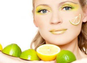 limon-ve-cilt-beyazlatan-ve-guzel-yapan-maskeler