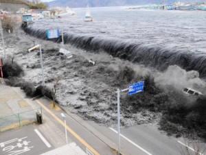 2011-japan-tsunami-felaketi