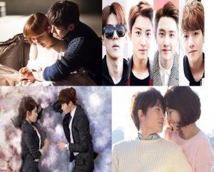 2015-yilinin-en-iyi-kore-dizileri