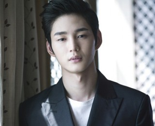 Lee Won Geun Kimdir