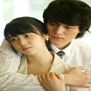 Lee Dong Wook dizileri