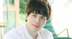 Lee-Dong-Wook-kimdir