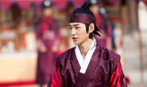 Lee Won-Geun hakkinda