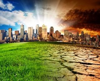 Dünyanın Sürdürülebilir Olması Nasıl Mümkün Hale Getirilebilir?