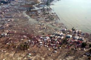 endonezya_2004-depremi