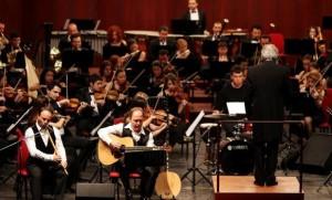 eskisehir-buyuksehir-belediyesi-senfoni-orkestrasi