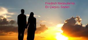 İyi ile Kötünün Ötesindeki Friedrich Nietzsche'nin En Çarpıcı Sözleri