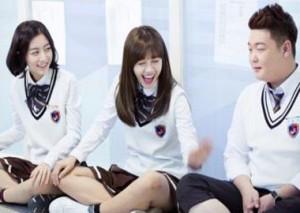 sassy-go-go-Jung Eun-ji