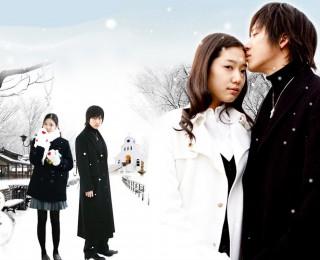 Ağlatan Kore Dizileri ve Kore Filmleri