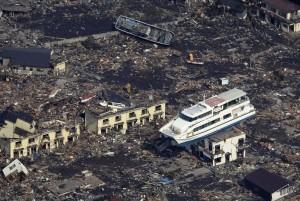 20-yuzyilin-buyuk-depremleri