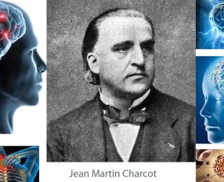Jean Martin Charcot Kimdir