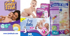 bebek-bezleri