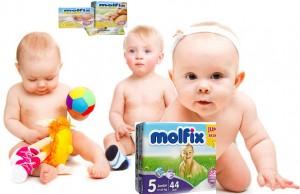 bebek-bezleri-molfix