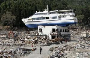 japonya-buyuk-dogu-depremi