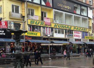 kizilay-izmir-caddesi