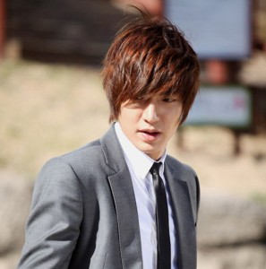lee-min-city-hunter