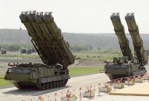 rus s400 fuzeleri
