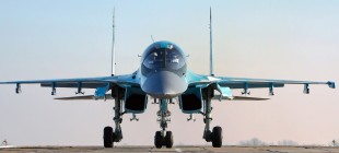 Rakamlarla Rusya'nın Askeri Gücü