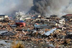 yasanan-en-buyuk-depremler